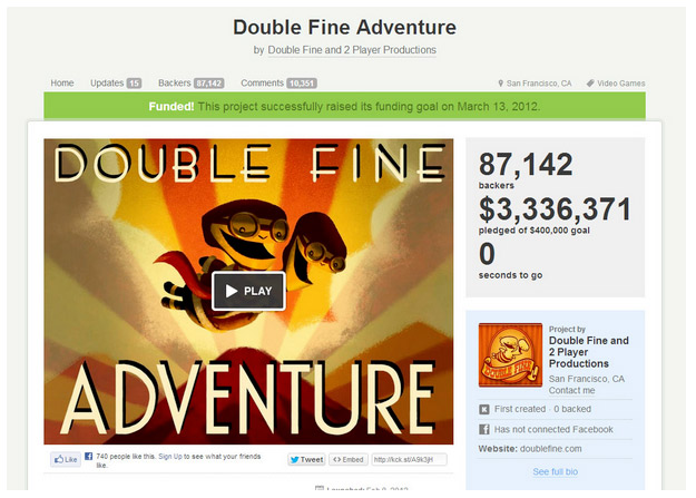 double-fine-game